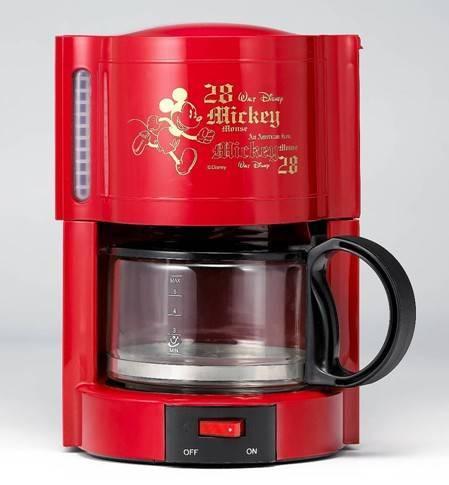 coffee pots coffee makers