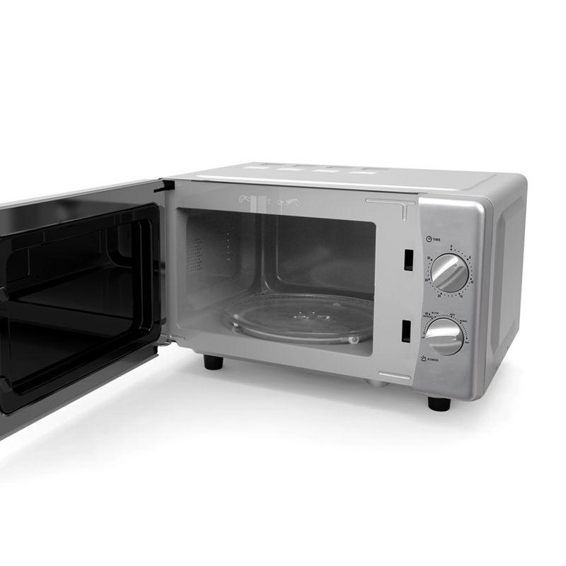 20Liter Liter Kitchen Microwave Oven