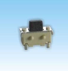 SGS Electronic Tact Waterproof Spst 2X4mm 12V 50mA Tact Switch