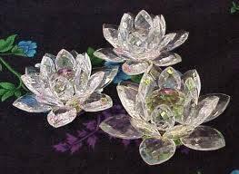 Acrylic UV adhesive for Crystal