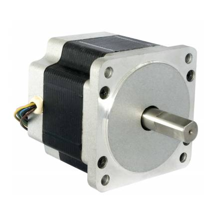 customizer of 85PYGH stepper motor manufacturer