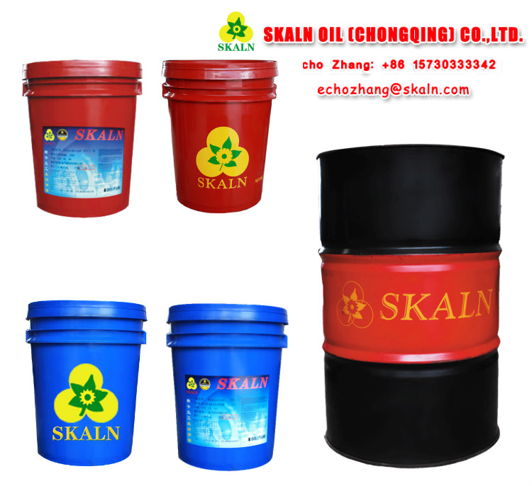 SKALN -27 Degrees Long-lasting Water tank Anti-Freeze Glycol antifreeze fluid automobile antifreeze