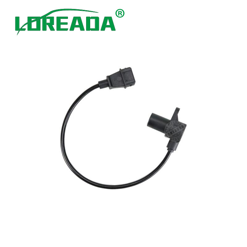 Car Crankshaft Position Sensor Pulse for KIA Clarus OEM 0261210104 0K9a018891A 0K08A18891A
