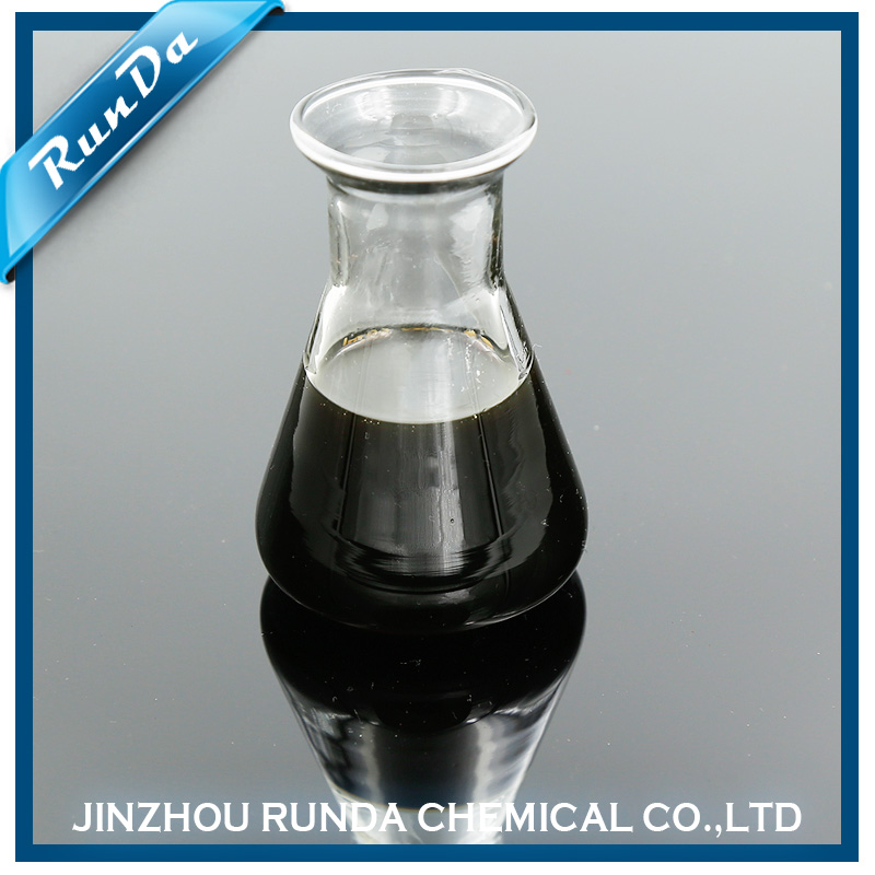 RD3134 SF/CD lubricant oil additives suppliers