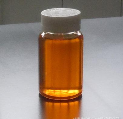 Carboxyl-Terminated Butadiene Acrylonitrile (CTBN)