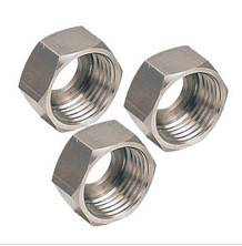 Milling Grinding Machining Nuts,Bolts,Fasten Parts