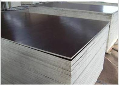 WBP Construction Plywood with Best Price