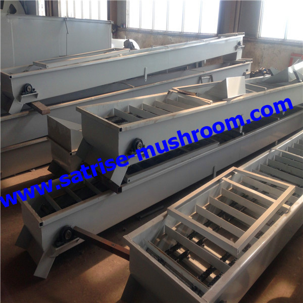 china conveyor belt manufacturer belt conveyer