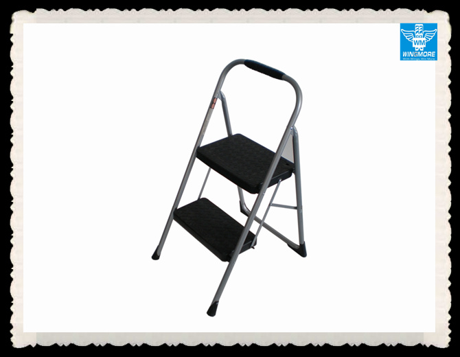 Step Ladder WM-SY003