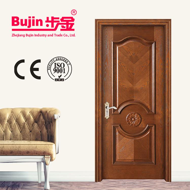 Composite Wooden Doors