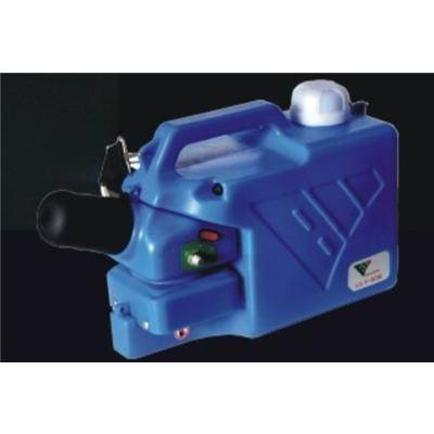 Ulv Aerosol Ulv Sprayer Electric Ulv Cold Fogger Aerosol Sprayer disinfects virus spray
