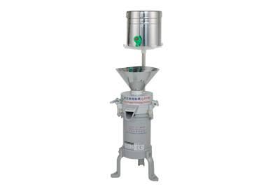 Chili Pepper Grinding Machine/FP 05