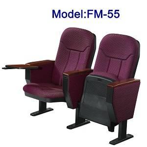 FM-55