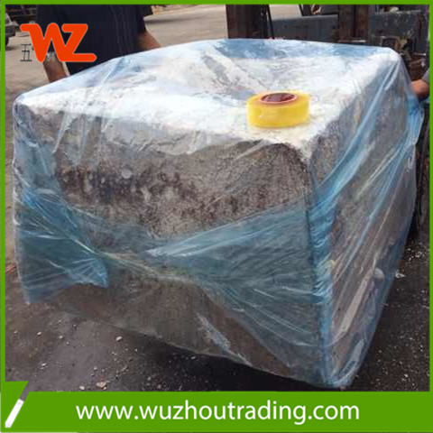 Magnesium Chloride Anhydrous