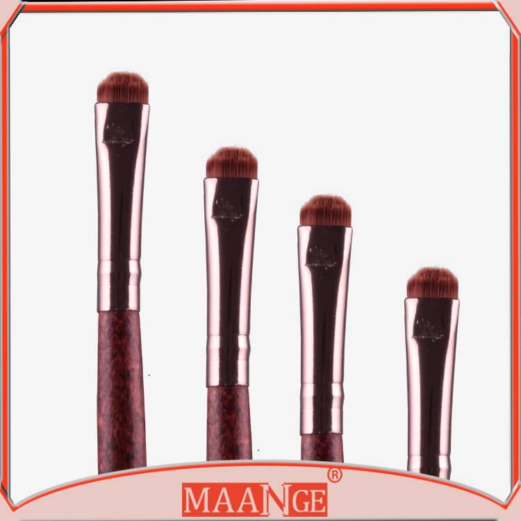 MAANGE multifunction big dome eyeshadow brush cosmetic tool