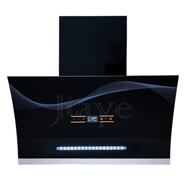 Hot Sell classic Cooker Range Hood