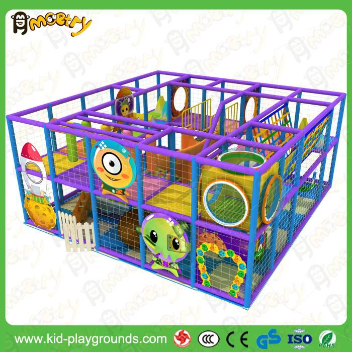 Indoor Soft Playground /Kids Indoor Playground /indoor playground facilities