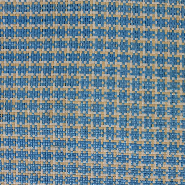 What Is Polypropylene Fabric As For Hat Mesh Fabric