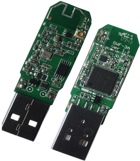 Wifi module(USB type)