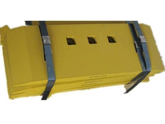 CAT 4T8101 loader cutting edge