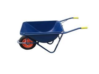 wheelbarrow WB2205