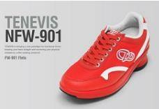 Tenevis (Functional Shoes)