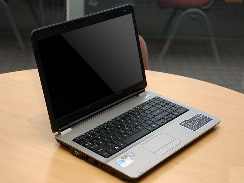 hp pavilion dv6 laptop price, hp pavilion laptop computer, hp pavilion laptops new