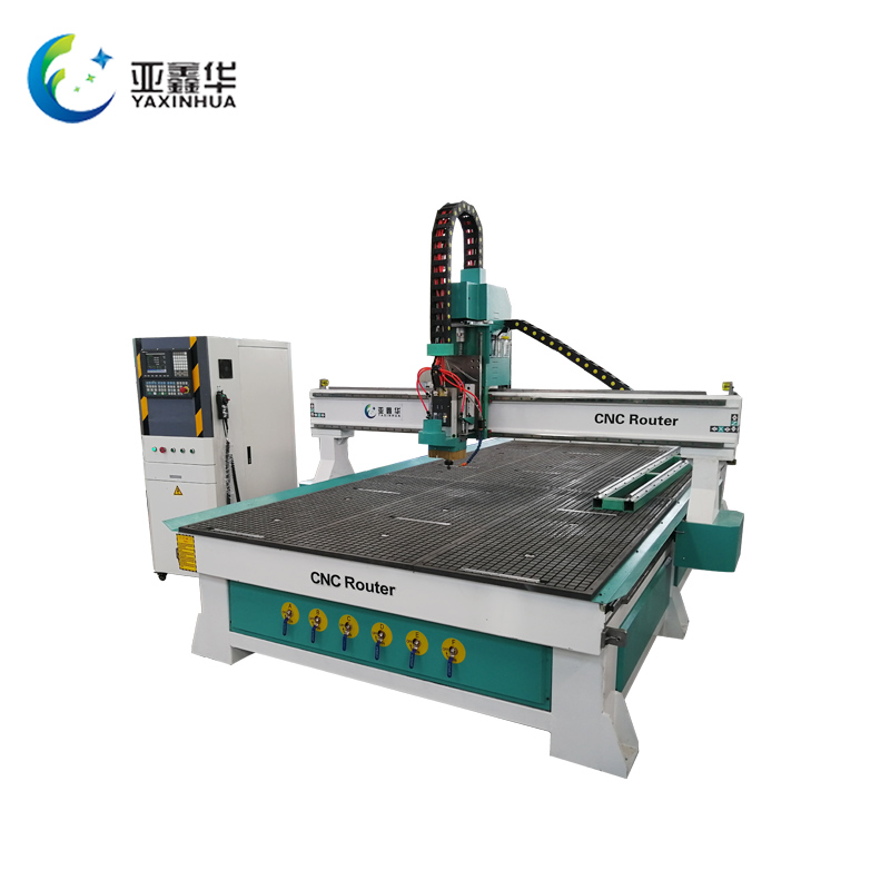 Super supplier mini 4x8 ft cnc router engraver machine price in indian rupees FOB Reference Price:Ge