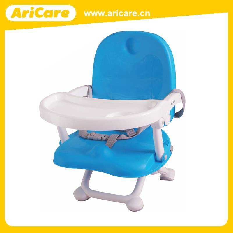 Portable Baby Booster Chair