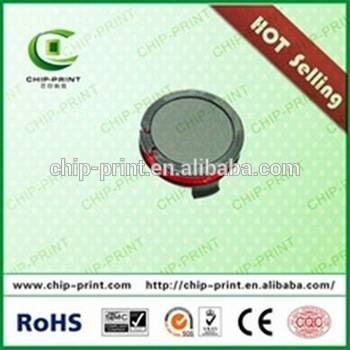 DocuPrint c3050 toner chip for Xeroxs toner reset/laser chip
