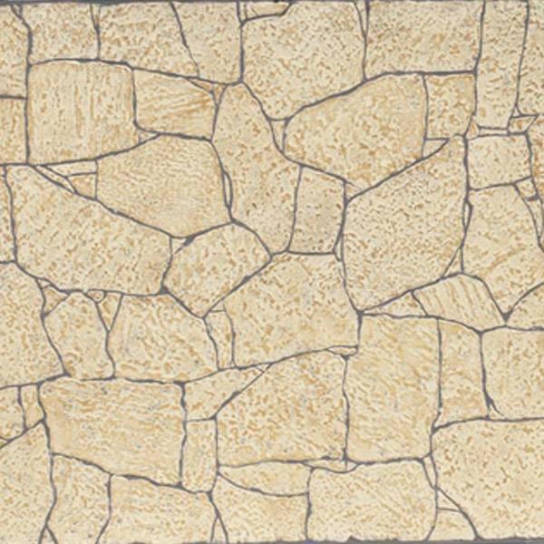 Decorative Stone series wall paneling