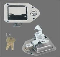 China latch locks-012013-IN