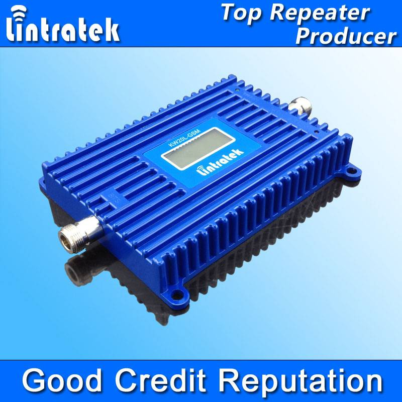 gsm 900mhz mobile phone signals booster repeater