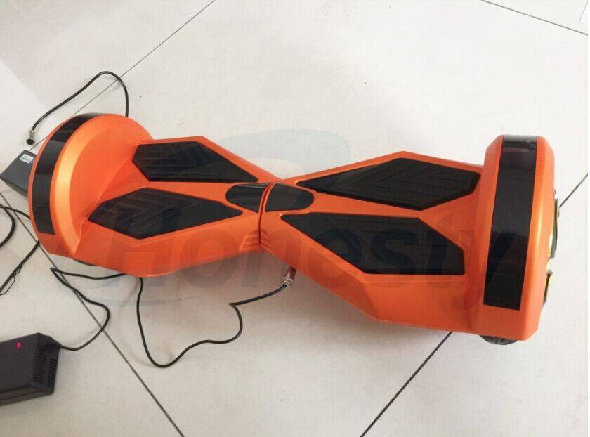 Newest bluetooth scooter hover board 2 wheels