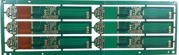 Shenbei factory's best  multilayer pcb board for pos machine