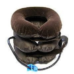 Cervical Air Traction