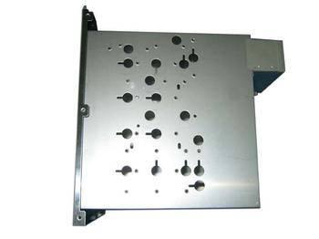 Sheet metal parts,metalworking,laser cutting parts