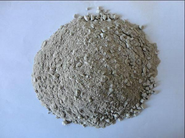 Refractory cement,insulating refractory brick,steel,ceramics,cement,glass,refractory and high temper
