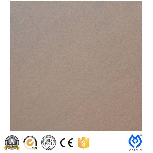 600*600*9.8MM porcelain glazed floor tile