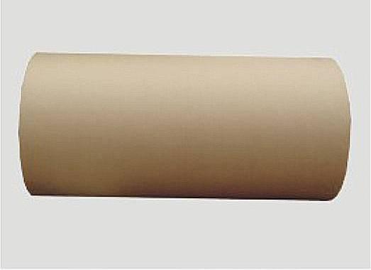 hot pressing tympan plate paper
