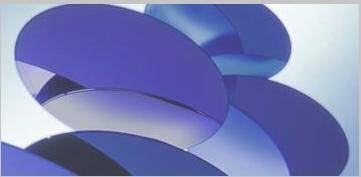 4 inch & 6 inch IC grade expitaxial wafer