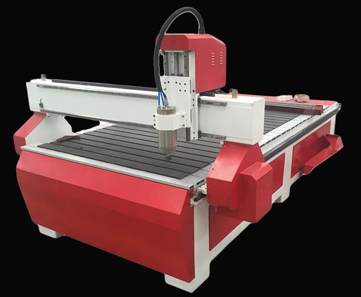 1325 cnc router wood furniture carving cutting machinery sale price
