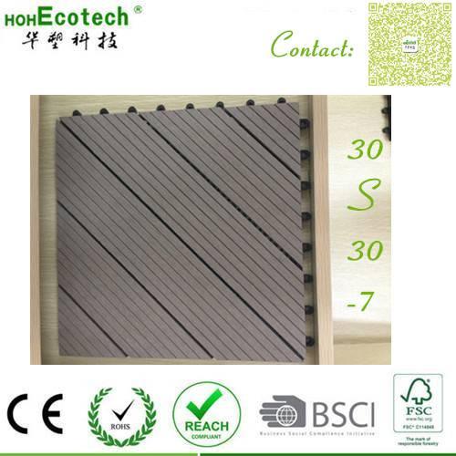 villa decoration 100 m2 tiles anti-UV crack-free moisture proof tiles
