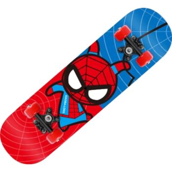 New Fashion Skateboard for child Dancing Skateboard Long board Skate Board For Sale