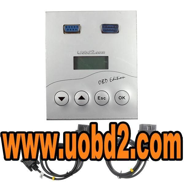 TV Free/TV Activator Free Shipping