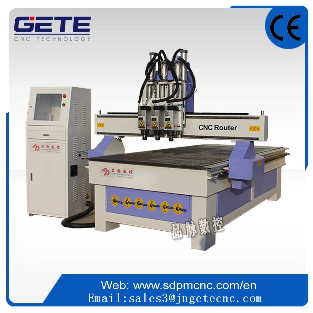 3d cnc router engieer available to serivce overseas after-sales serivce