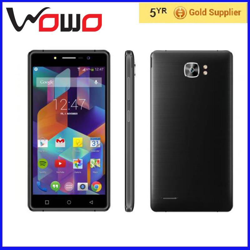 xbo smartphone super 7