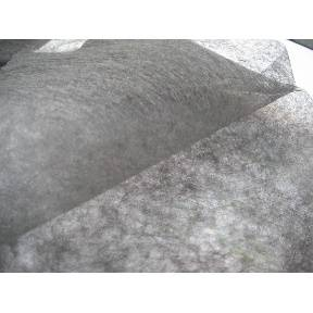 Polyester Chemical-Bonded Non Woven Fabric Inter Lining