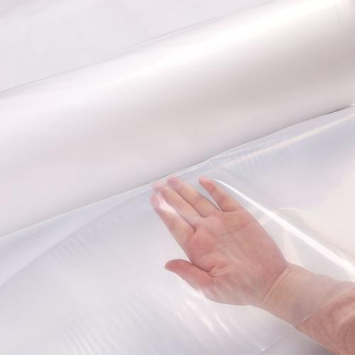 Five layers agricultural plastic greenhouse film,land use film