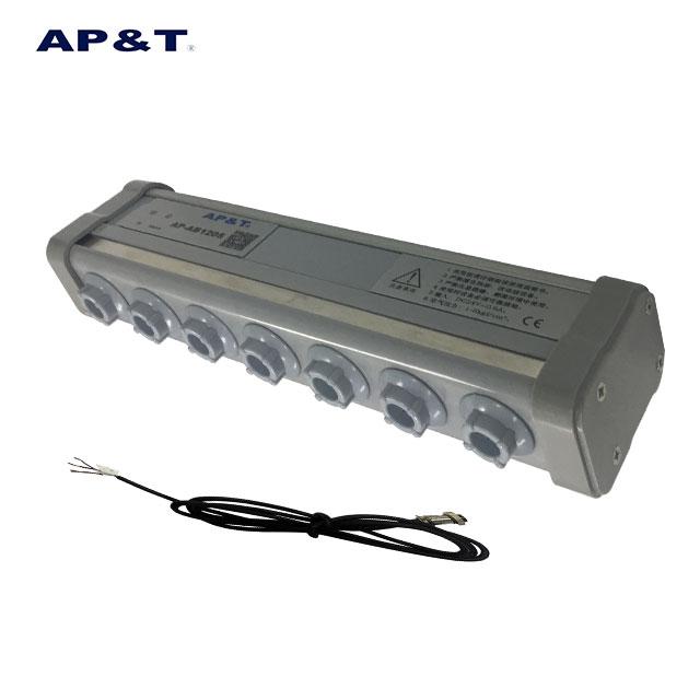 AP-AB1205 AC ELECTROSHOCK-PROOF ION BAR